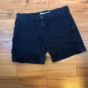 Joes Jeans shorts size 30